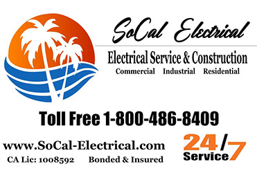 Electrical Troubleshooting Los Angeles